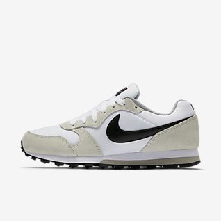 Nike MD Runner 2 Chaussure pour Femme
