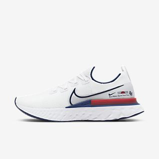 nike zapatillas running