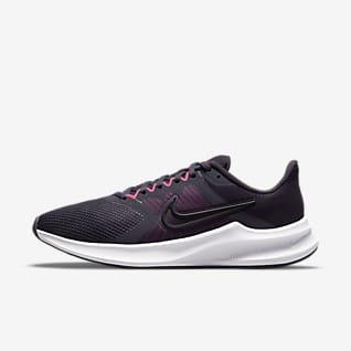 Nike Downshifter 11 Chaussure de running sur route pour Femme