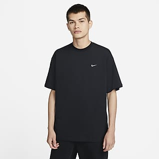 NikeLab Ανδρικό T-Shirt