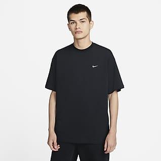 NikeLab Мужская футболка