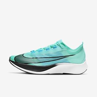 Nike Zoom Fly 3 Ανδρικό παπούτσι για τρέξιμο