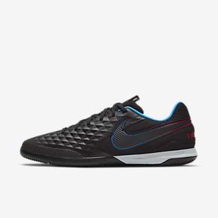Nike React Tiempo Legend 8 Pro IC Ποδοσφαιρικό παπούτσι για κλειστά γήπεδα