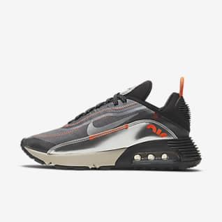 Nike Air Max 2090 SE รองเท้าผู้หญิง