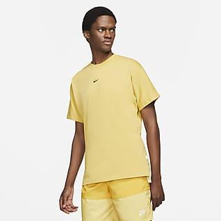 Nike Sportswear Style Essentials Мужская футболка с коротким рукавом