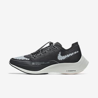 Nike ZoomX Vaporfly NEXT% 2 By You Chaussure de running personnalisable pour Femme