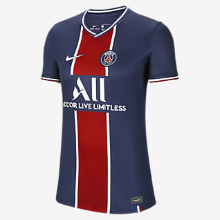 Boutique du Paris Saint Germain. Nike FR