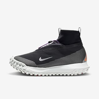 Nike ACG GORE-TEX « Mountain Fly » Chaussure