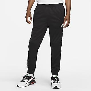 Nike Sportswear Joggers para hombre