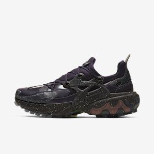 Air Presto Trainers. Nike AU