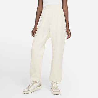 Nike Sportswear Essential Collection Fleecebyxor för kvinnor