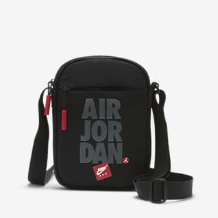 Jordan Festival Bag