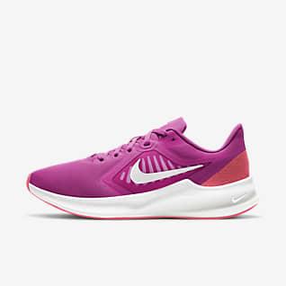 Nike Downshifter 10 Women's Running Shoes