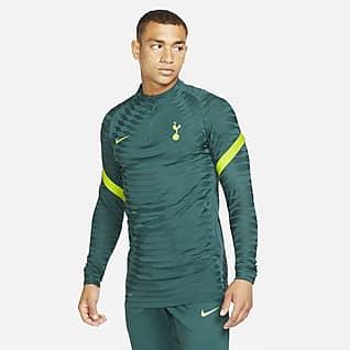 Tottenham Hotspur Strike Elite Męska treningowa koszulka piłkarska Nike Dri-FIT ADV