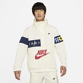 Nike Sportswear Reissue Men's Williwaw Woven Jacket