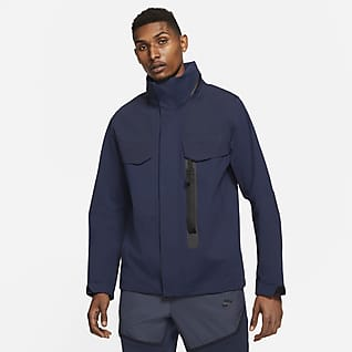 Nike Sportswear Tech Pack Chamarra M65 para hombre