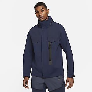 Nike Sportswear Tech Pack Veste M65 pour Homme