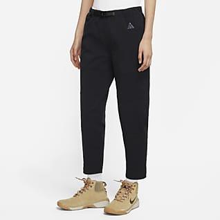 Nike ACG 女子长裤