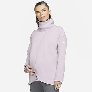 Nike (M) Pullover para mulher (Maternity)