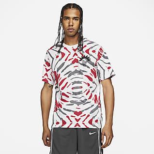 Nike 'Festival' Men's Basketball T-Shirt
