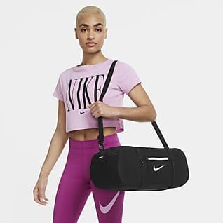 Nike Sportovní taška Stash