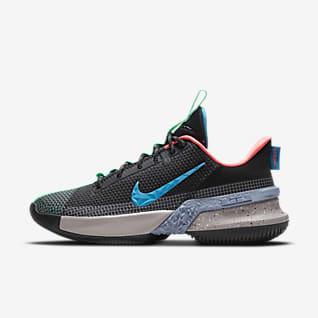 Ambassador XIII 男/女篮球鞋
