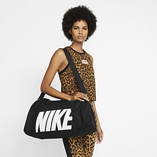Nike Gym Club Sac de sport de training