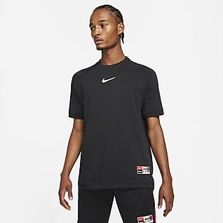Nike F.C. Home Camiseta de fútbol para hombre