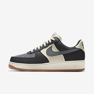 Nike Air Force 1 Low By You Chaussure personnalisable