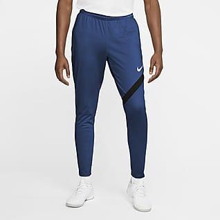 Nike Dri-FIT Academy Pro Fodboldbukser til mænd