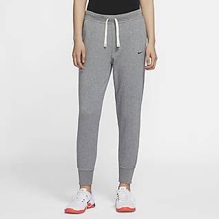 Nike Dri-FIT Get Fit Trainingsbroek voor dames