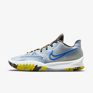 Kyrie Low 4 EP Basketball Shoe