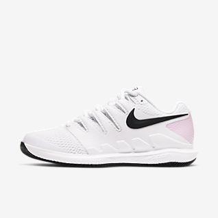Women's Tennis Shoes. Nike CA