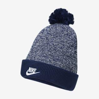 Nike Utility 大童针织帽