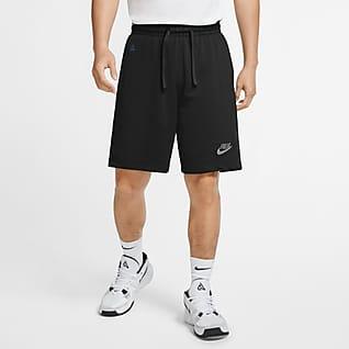Giannis Shorts de básquetbol para hombre