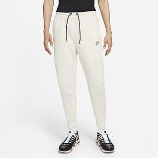 Nike Sportswear Tech Fleece กางเกงจ๊อกกิ้งผู้ชาย