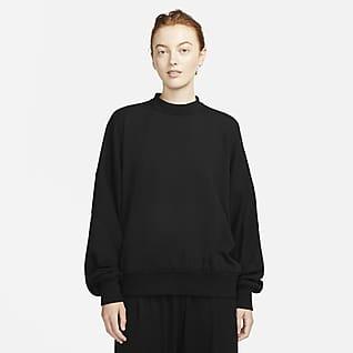 Nike ESC เสื้อคอกลมผู้หญิง