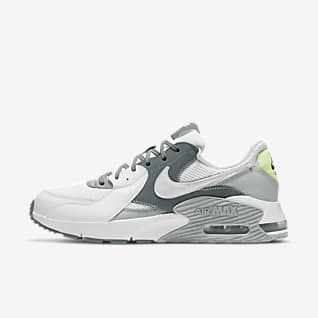 Nike Air Max Excee Calzado para hombre