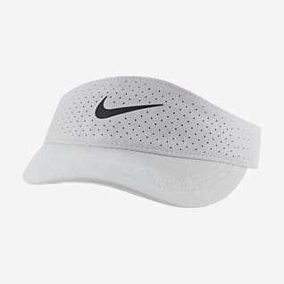 NikeCourt Advantage Dámský tenisový kšilt