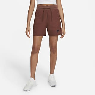 Nike Sportswear NSW Shorts para mujer