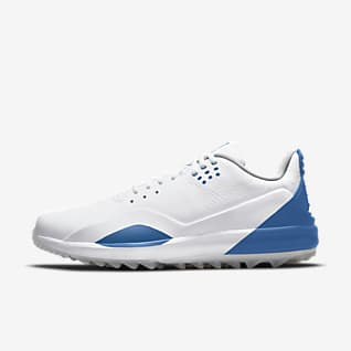 Jordan ADG 3 Men's Golf Shoe