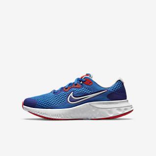 Nike Renew Run 2 Buty dla dużych dzieci