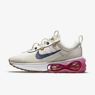 Nike Air Max 2021 Women's Shoes