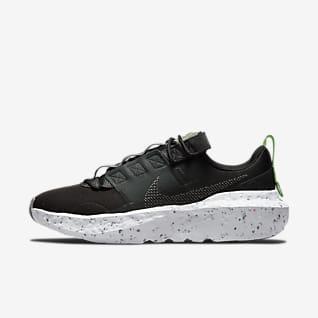 Nike Crater Impact 女子运动鞋