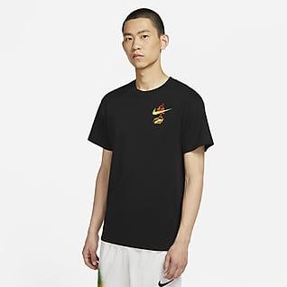 Nike 男子T恤