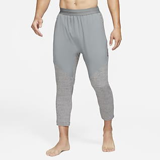 Nike Yoga Dri-FIT Bukser til mænd