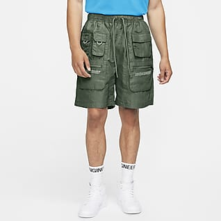 Jordan 23 Engineered Utility-Shorts für Herren