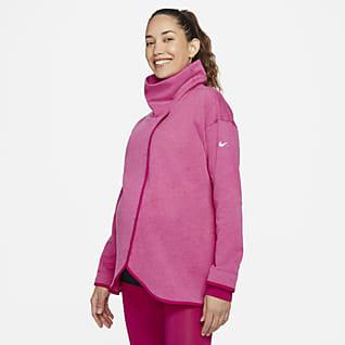 Nike (M) Tröja för kvinnor (Maternity)