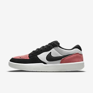 Nike SB Force 58 Skateboardschuh
