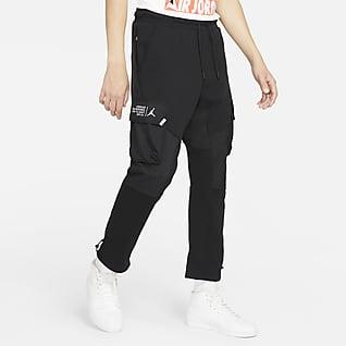 Jordan 23 Engineered Pantaloni in fleece - Uomo